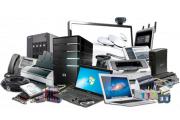 Matériels et logiciels